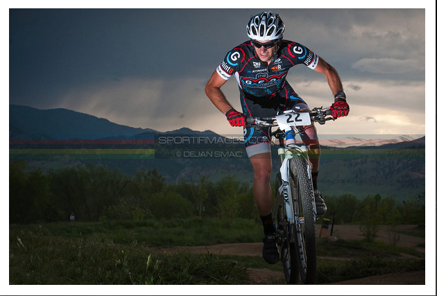 2013 Race Pictures...here we go!!!-fullscreen_5_24_13_7_35_am.png