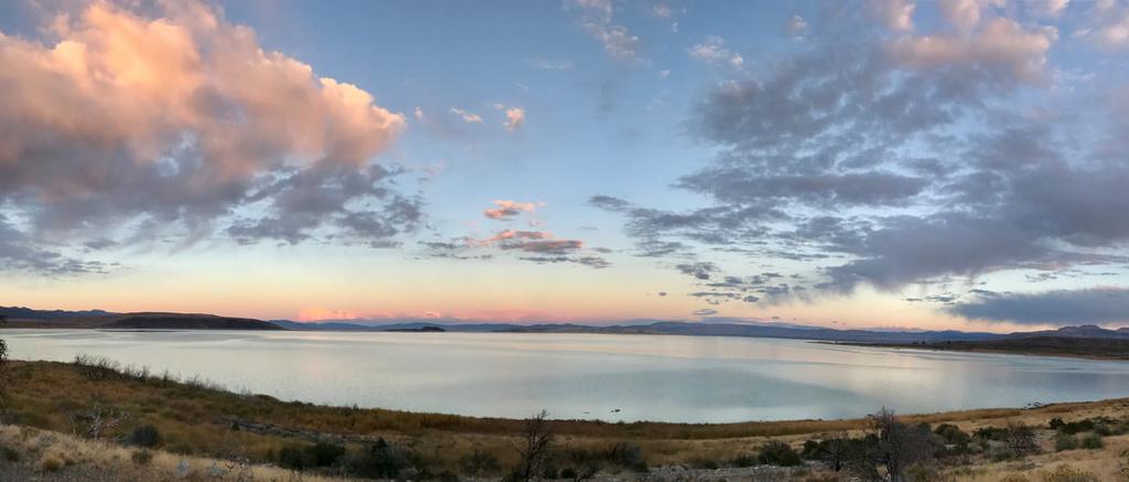 Tahoe to Mammoth Trail - looking for singletrack-fullsizeoutput-9eeb_orig.jpg