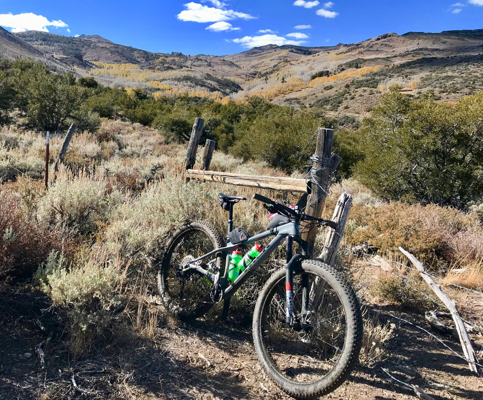 Tahoe to Mammoth Trail - looking for singletrack-fullsizeoutput-9eff_orig.jpeg