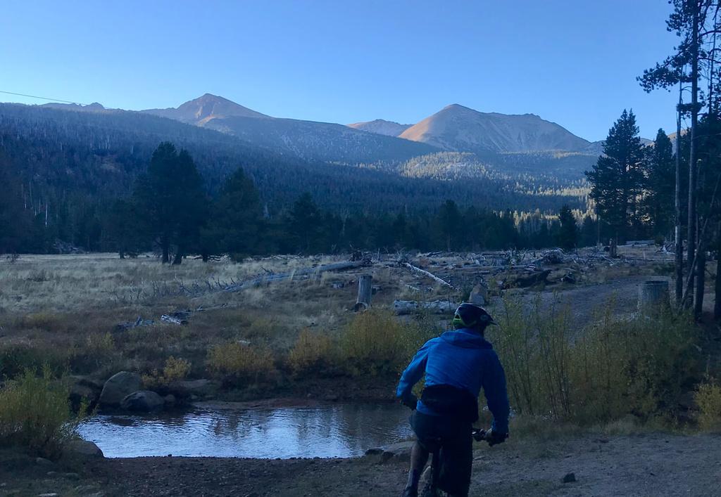 Tahoe to Mammoth Trail - looking for singletrack-fullsizeoutput-9f11_orig.jpg