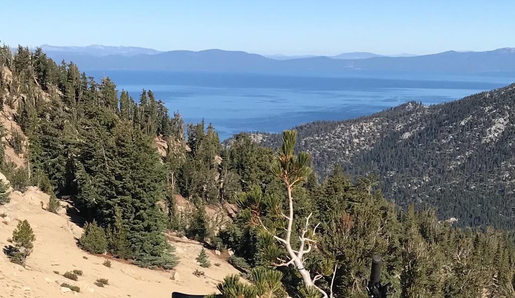 Tahoe to Mammoth Trail - looking for singletrack-fullsizeoutput-9f12_orig.jpg