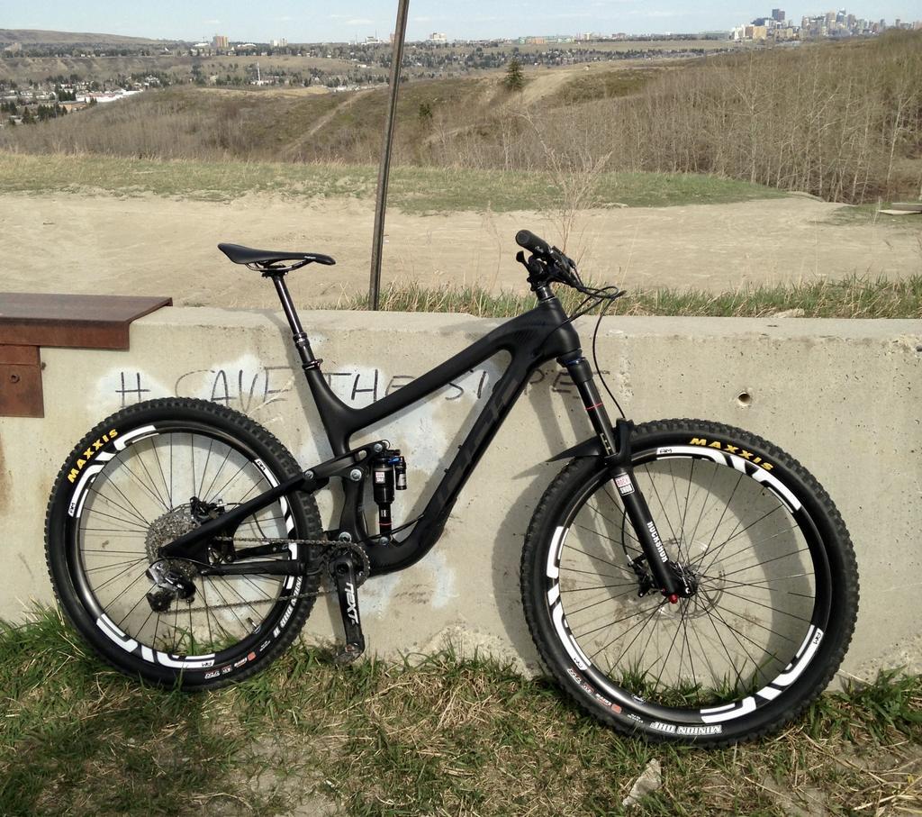 Would like the bike, hate the colour-fullsizeoutput_1d.jpg