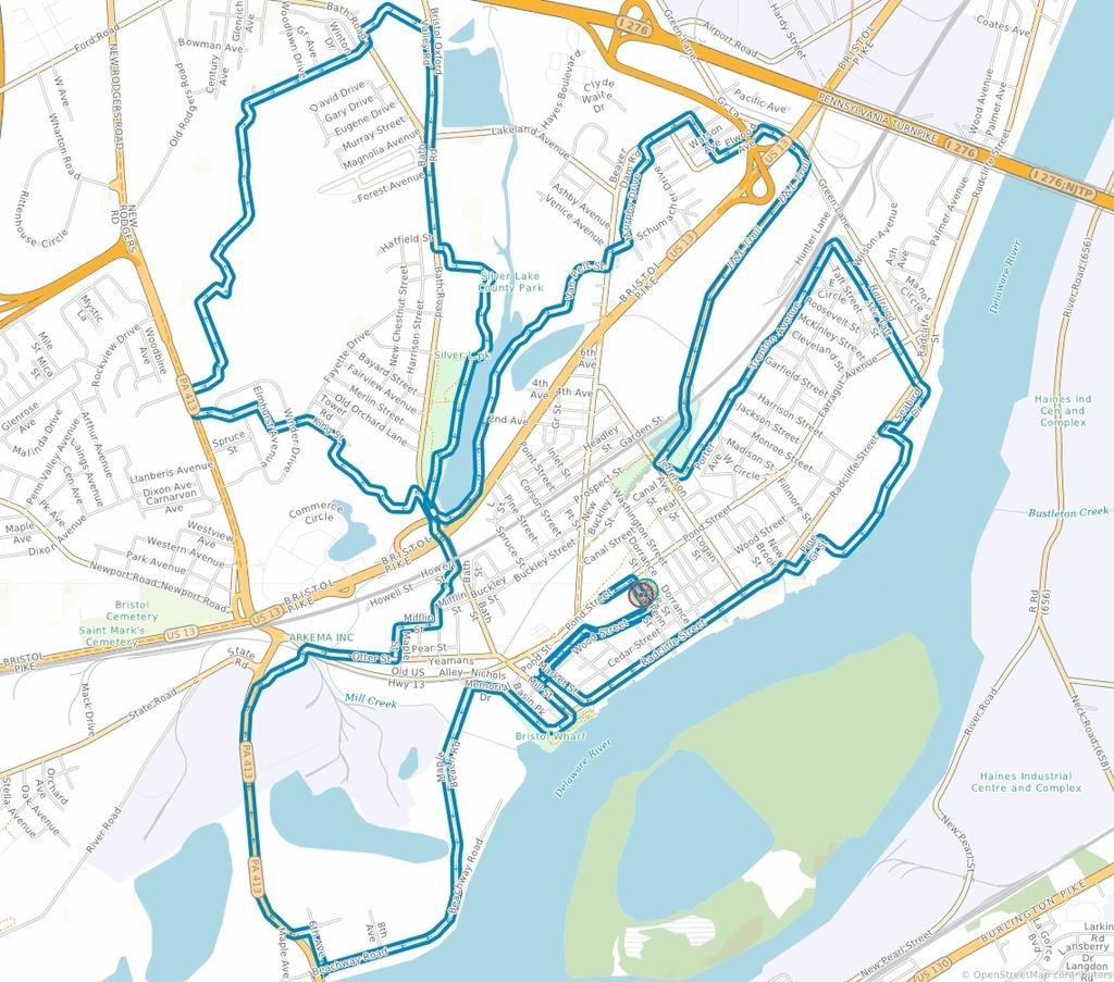 Fat Biking and health-fullsizeoutput_1f4e.jpg