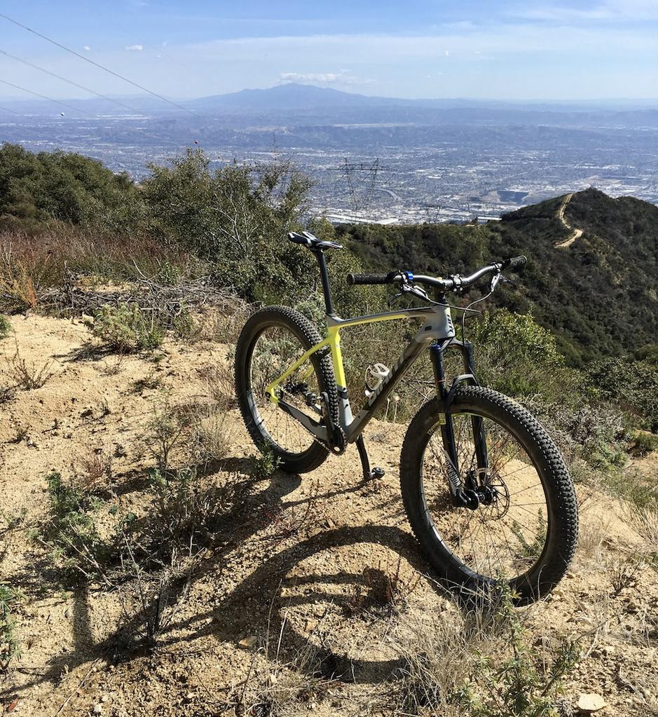 Share your LATEST SS ride...Pics and words-fullsizeoutput_297a.jpg
