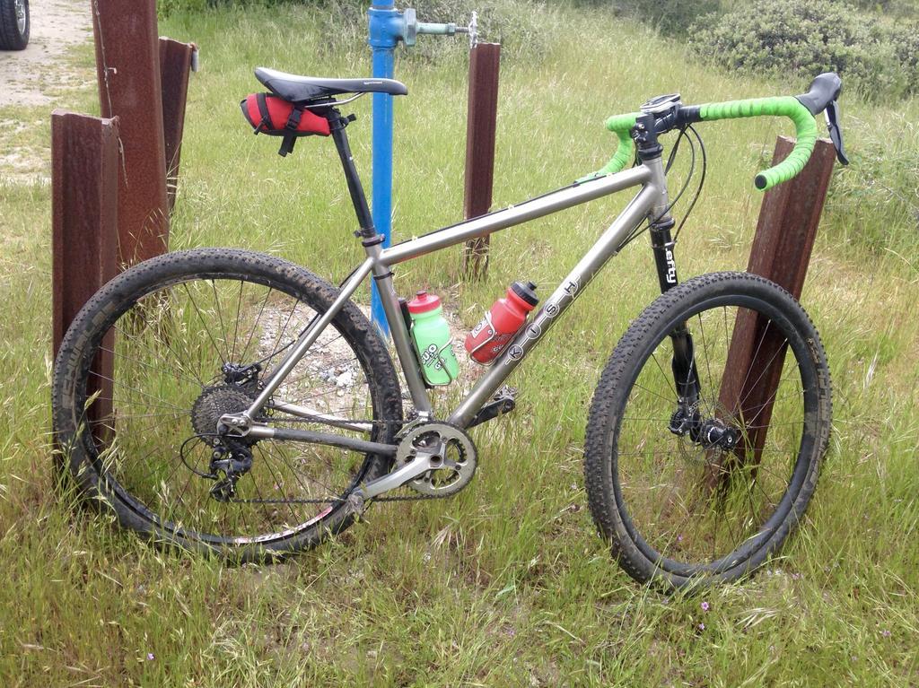 Post Your Gravel Bike Pictures-fullsizeoutput_2c1.jpg