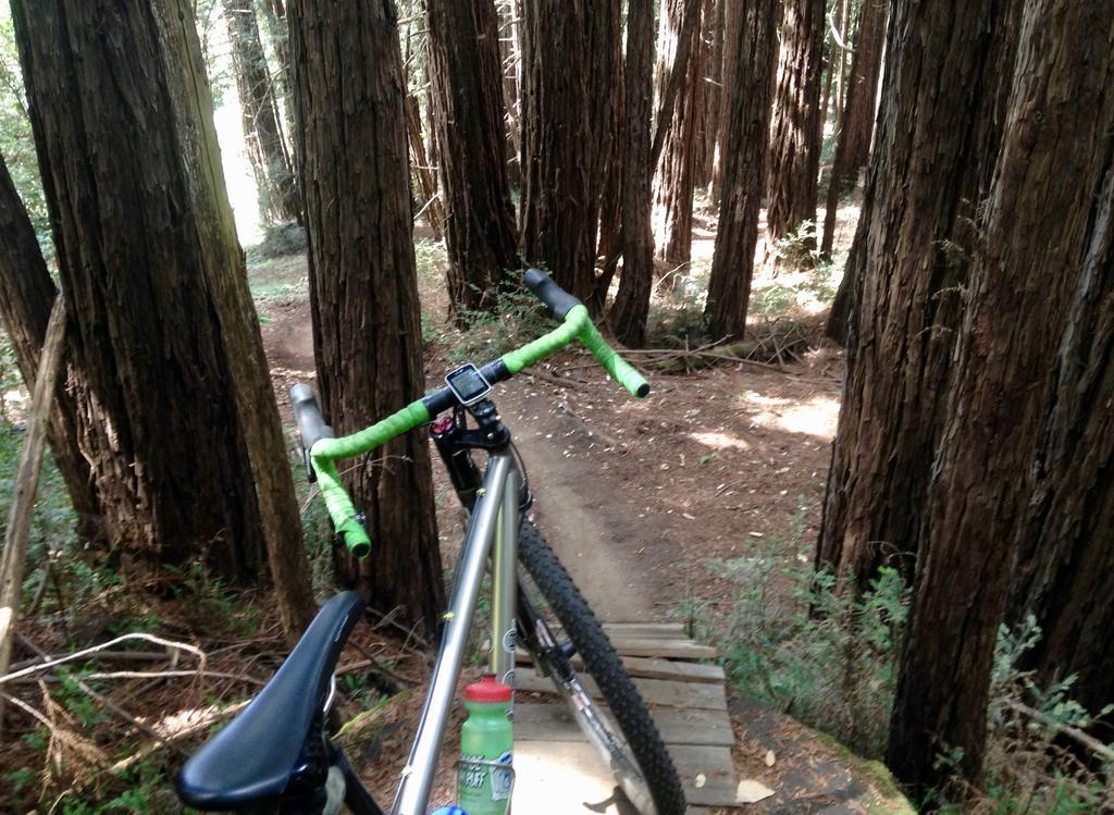 Post Your Gravel Bike Pictures-fullsizeoutput_35e.jpg
