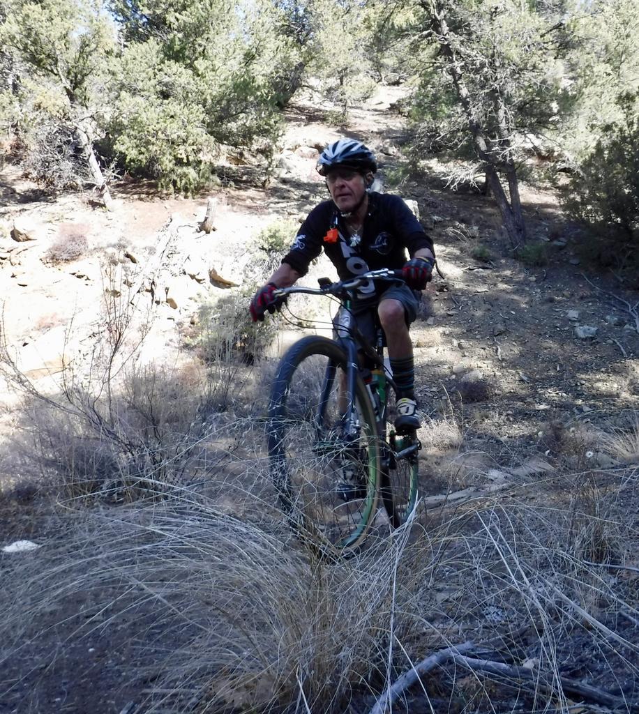 Post Your Gravel Bike Pictures-fullsizeoutput_529.jpg