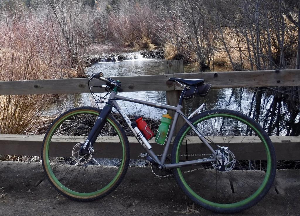 Post Your Gravel Bike Pictures-fullsizeoutput_52d.jpg