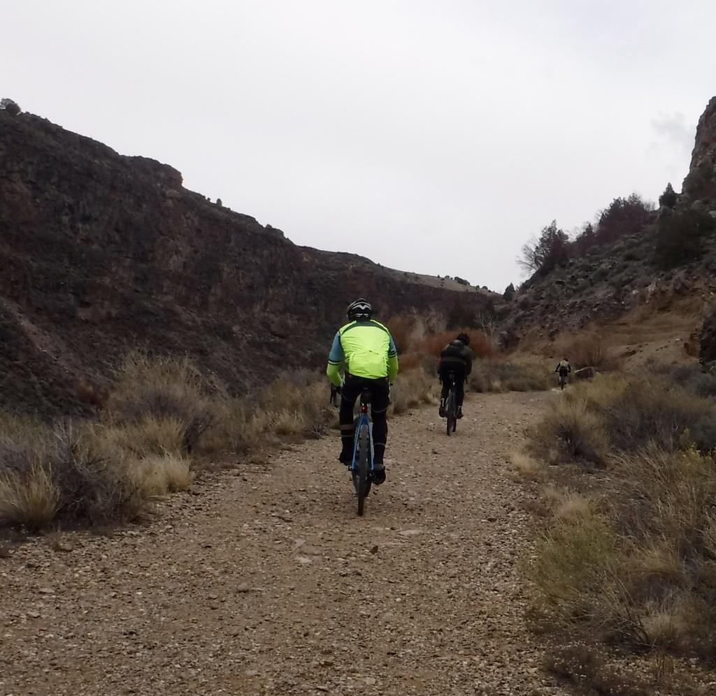 Post Your Gravel Bike Pictures-fullsizeoutput_71d.jpg