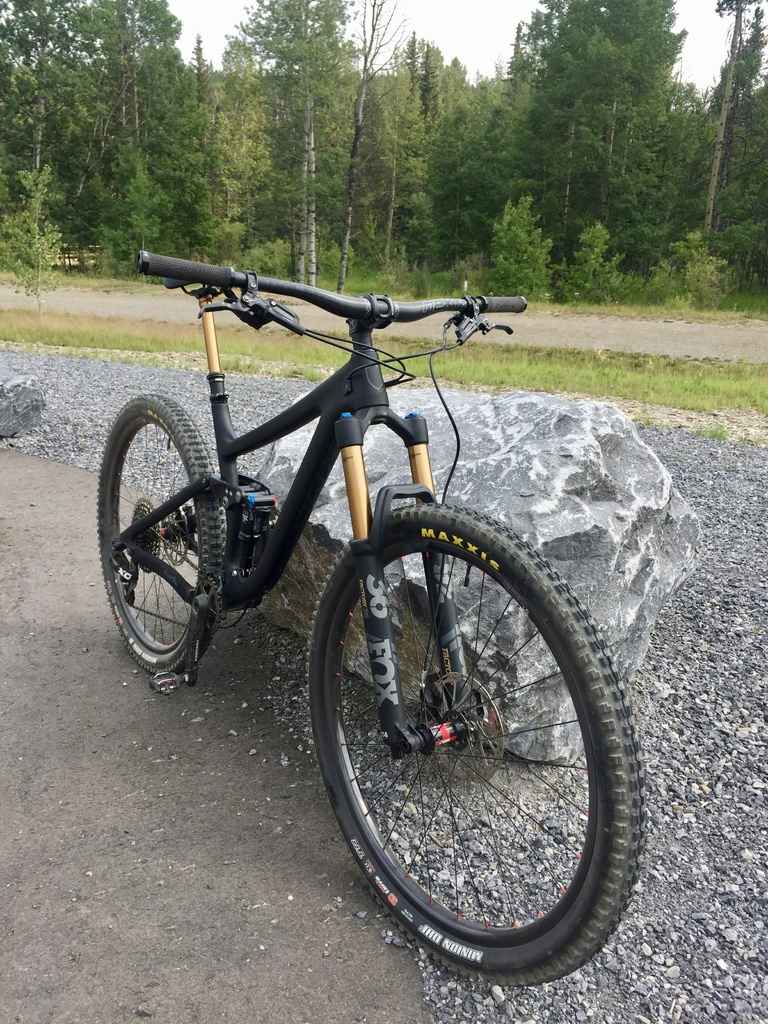 Fatter tires to Replace 2.3 DHFs on Hardtail-fullsizeoutput_73.jpg