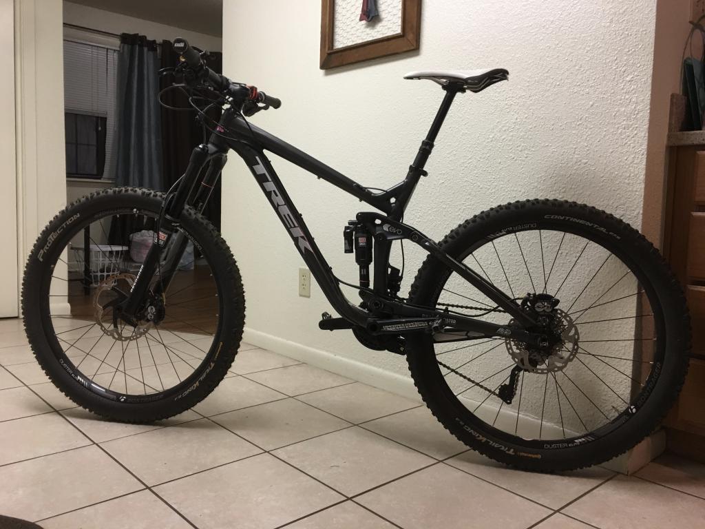 Post Pictures of your 27.5/ 650B Bike-fullsizeoutput_764.jpg