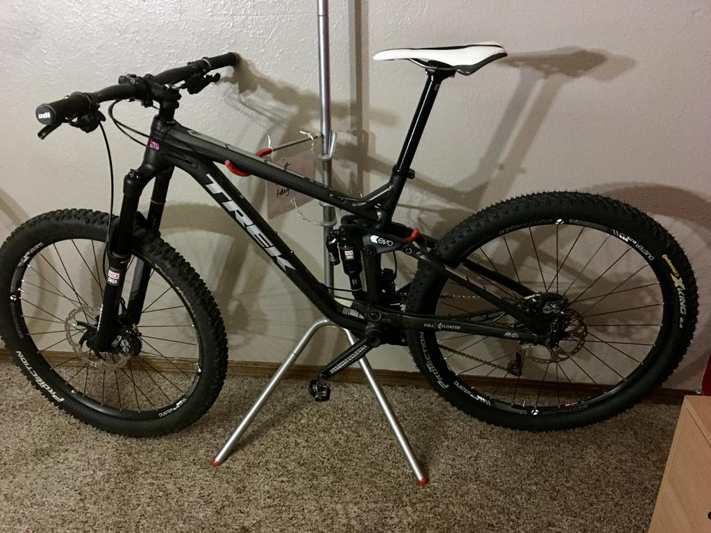 Post a PIC of your latest purchase [bike related only]-fullsizeoutput_833.jpg