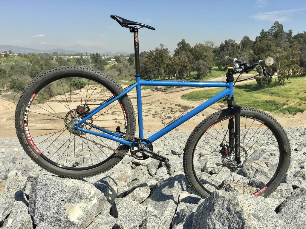 Share your LATEST SS ride...Pics and words-fullsizeoutput_8f06.jpg