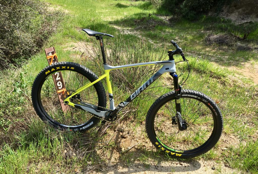 Share your LATEST SS ride...Pics and words-fullsizeoutput_8f8f.jpg