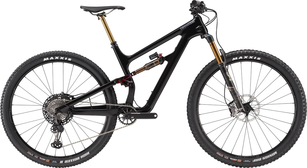 Best trail bike for riding 7/10's for when you just want to go for a relaxing ride-fullsizeoutput_98.jpeg