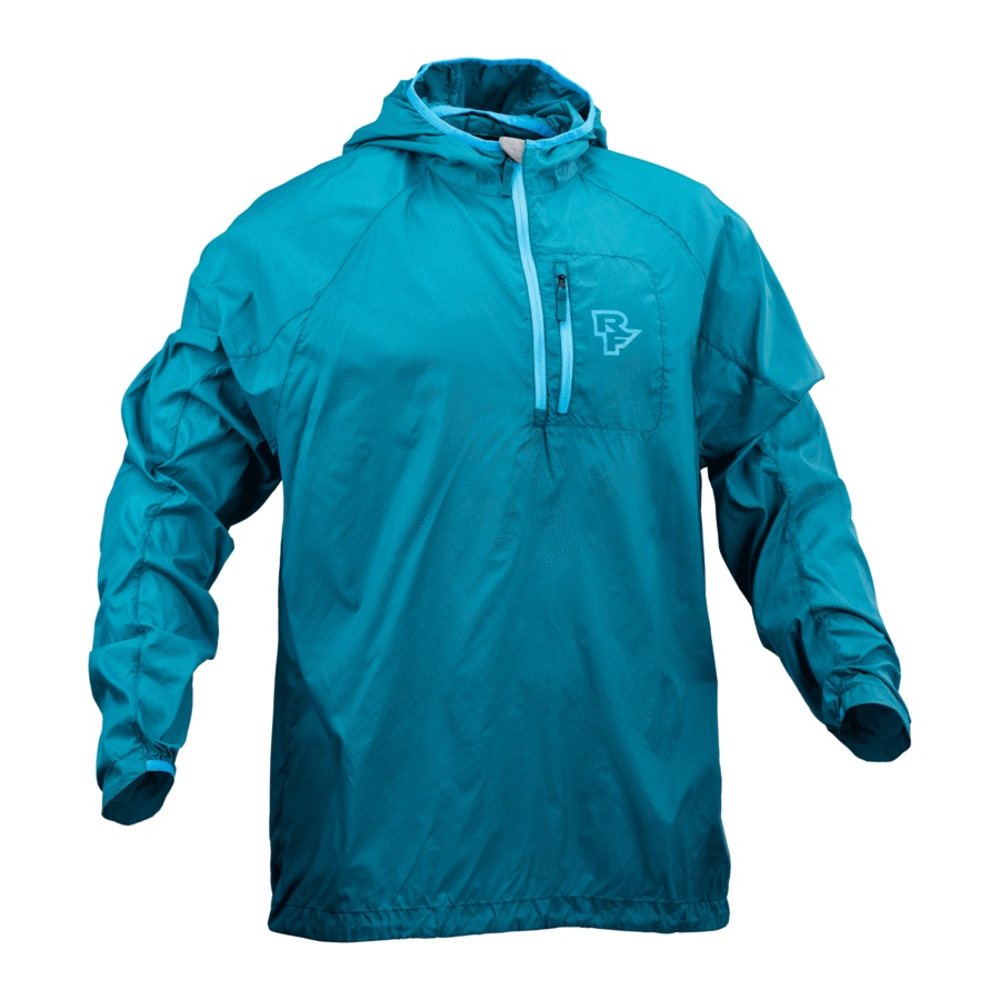Packable and breathable jacket recommendations.-fullsizeoutput_a1.jpeg