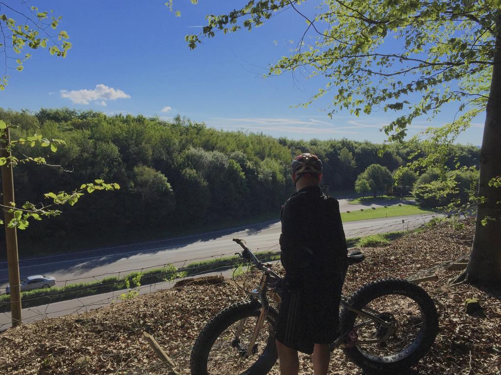 Fat Biking and health-fullsizeoutput_adb.jpg