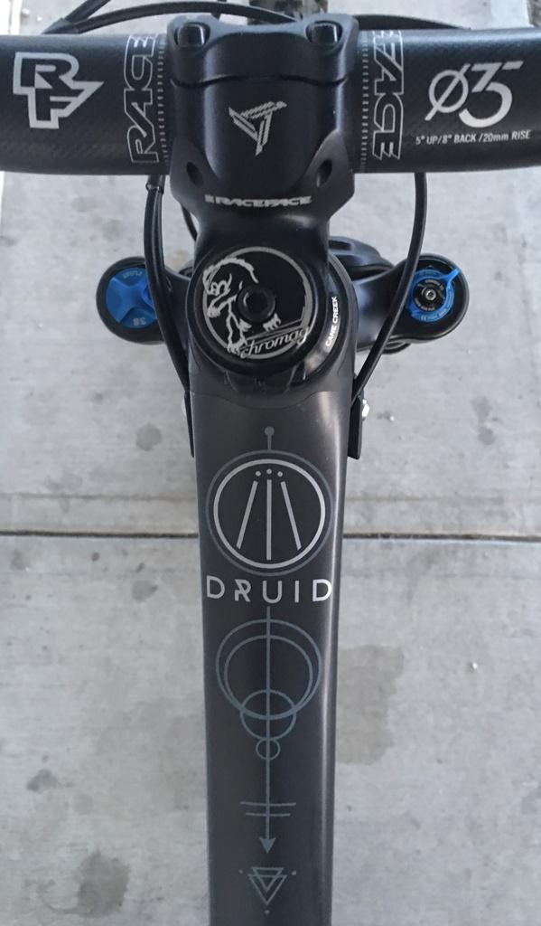 Forbidden Bike Co Druid-fullsizeoutput_dc.jpg