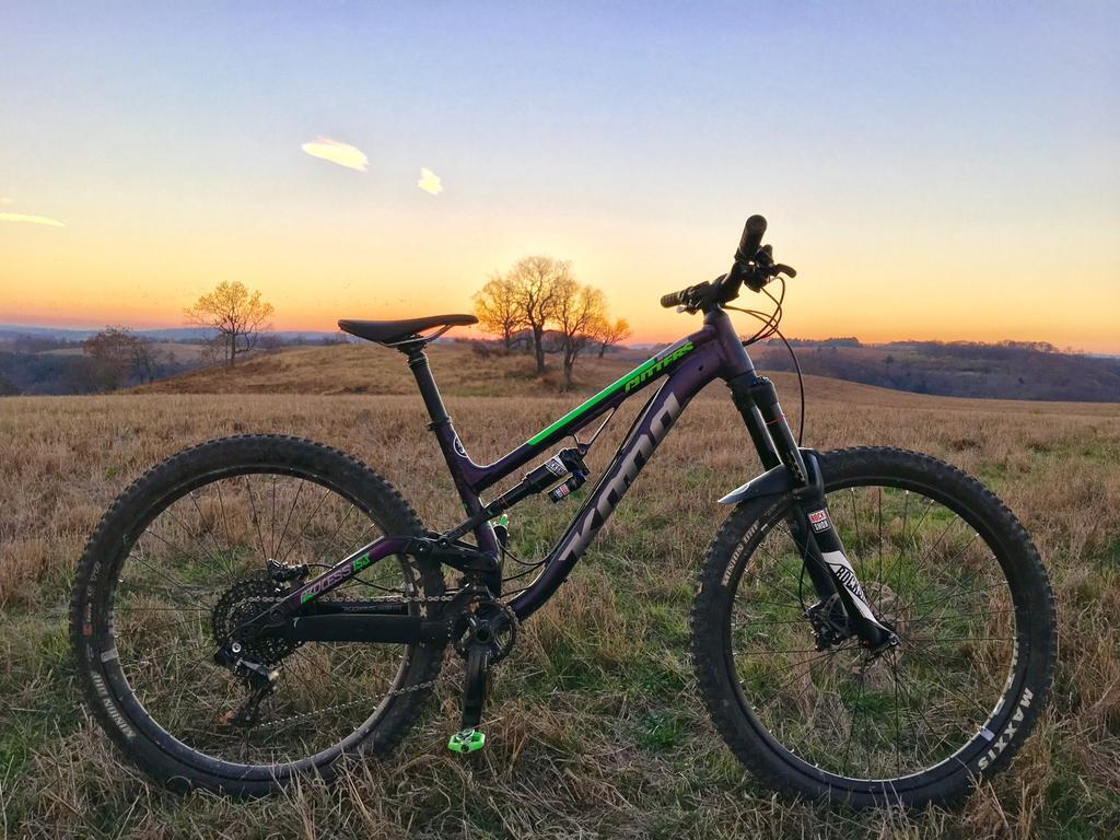 Stolen Bike! Kona Process 153 DL-fullsizer.jpg