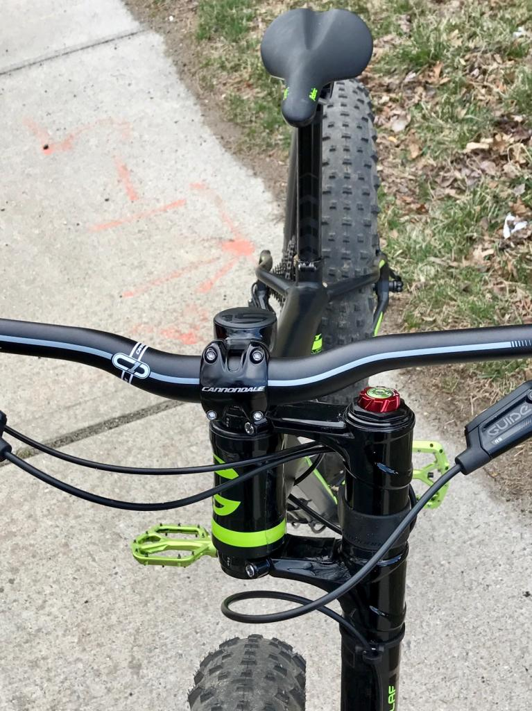 16 Cannondale Fat CAD issue?-fullsizer_1488667902380.jpg