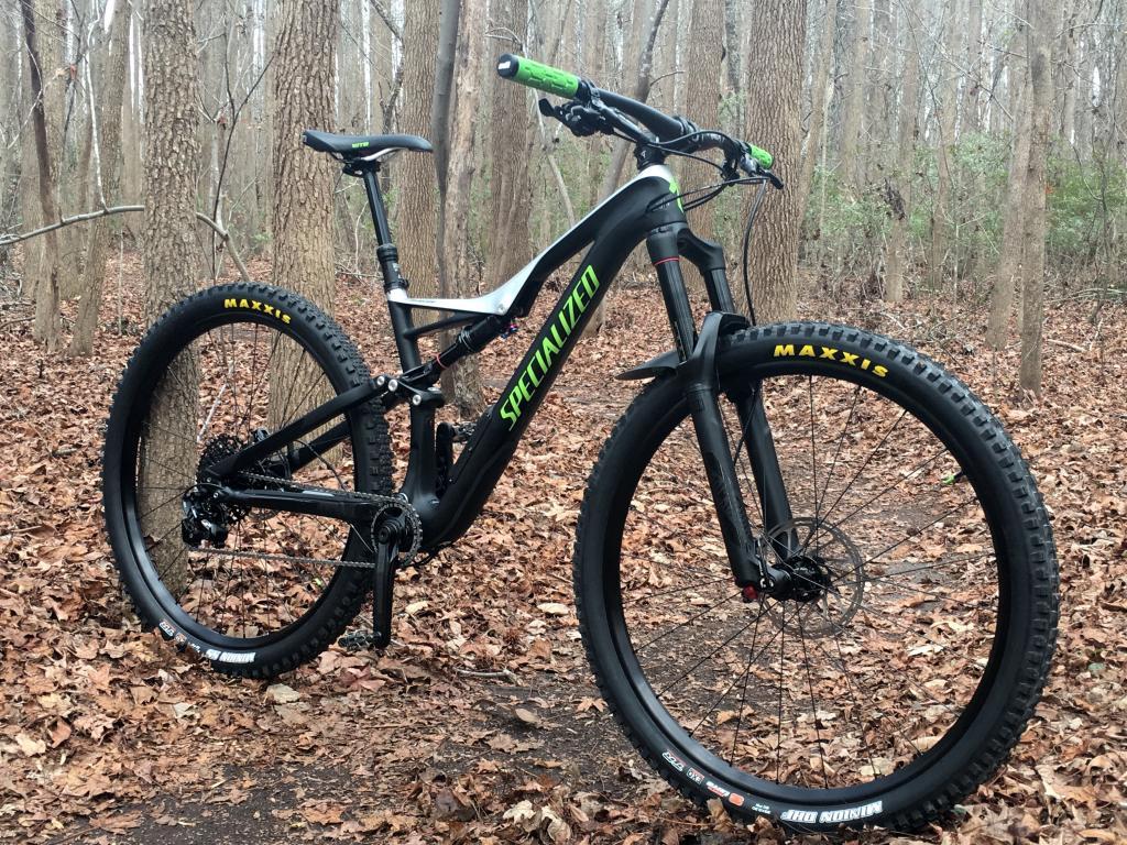 """The """"Holy Grail"""" of FS 29er Trail bike?-fullsizerender-1-.jpg"""