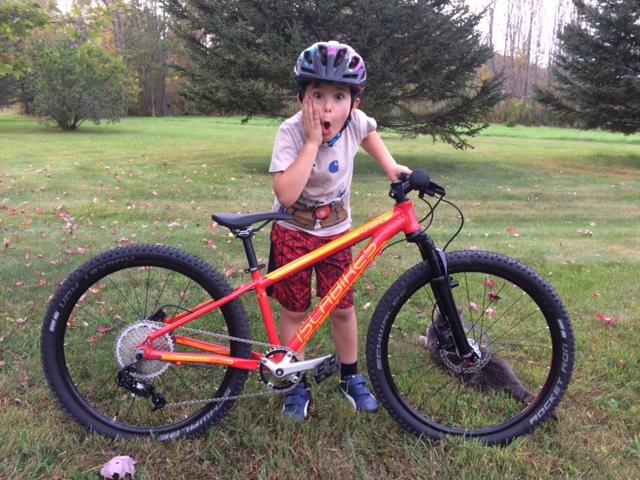 "My 24"" bike alternatives analysis-fullsizerender-1-.jpg"