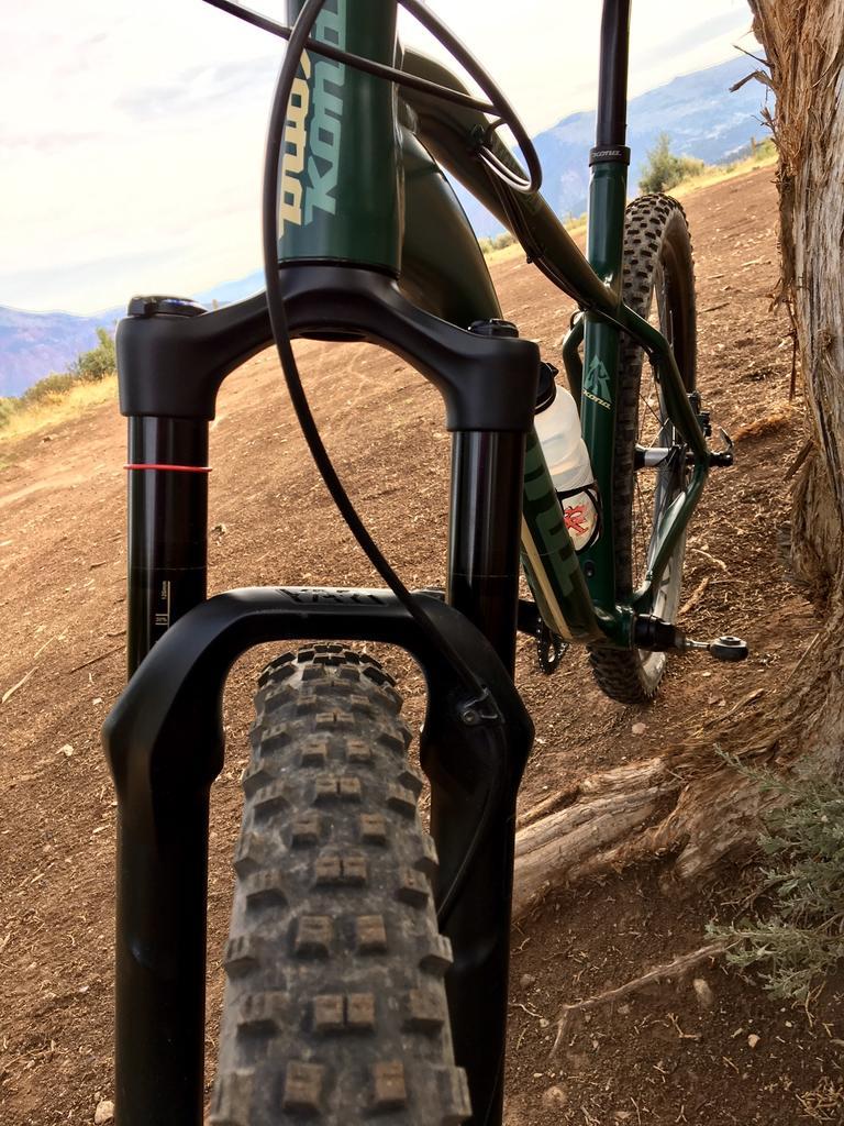 Versatile 29 hardtail 2.6 tires-fullsizerender-1-.jpg