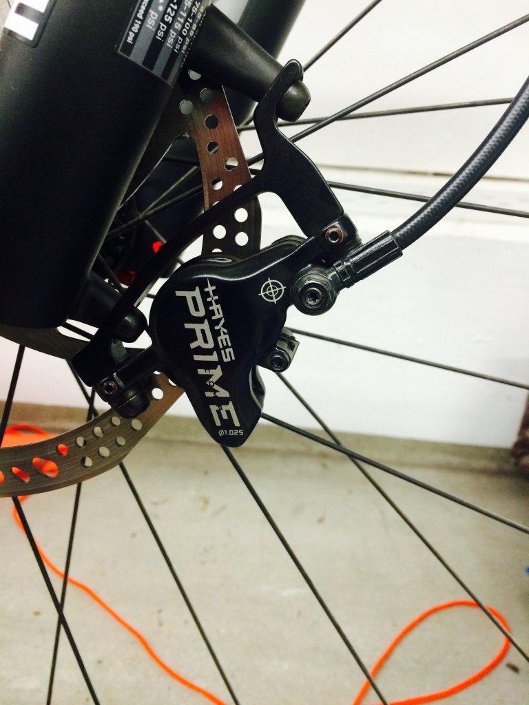 warbling brakes-fullsizerender-1.jpg