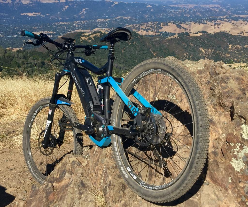 E-Bike Pic Thread-fullsizerender-10.jpg