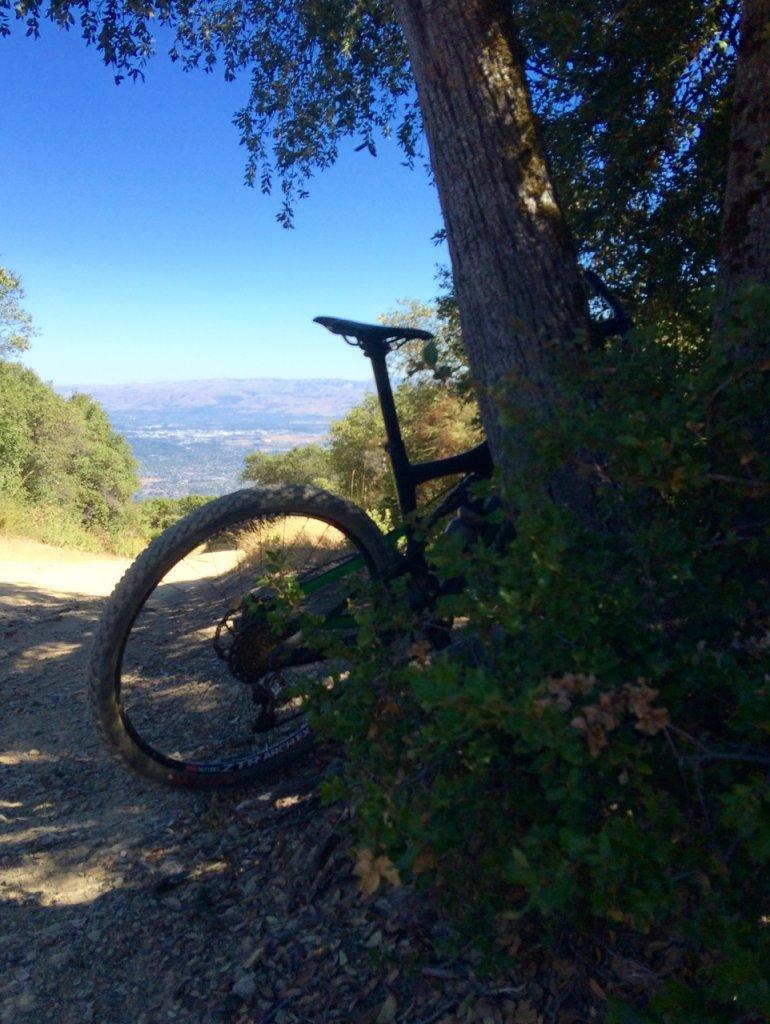 weekend Ride Report  9/4/5/6/7-fullsizerender-146.jpg