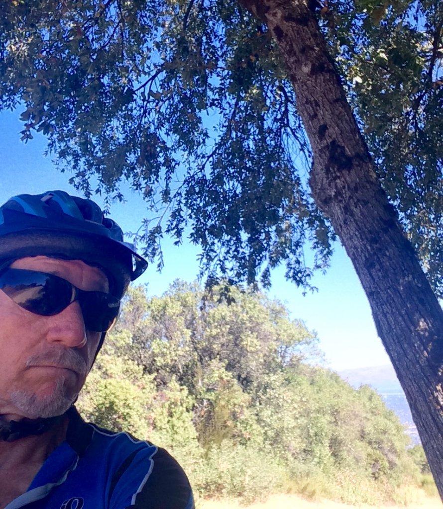 weekend Ride Report  9/4/5/6/7-fullsizerender-147.jpg