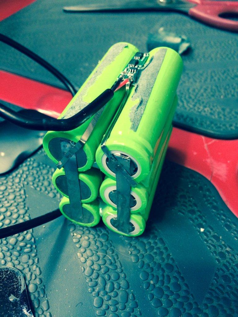 The Battery Thread: 2013-fullsizerender-15-.jpg