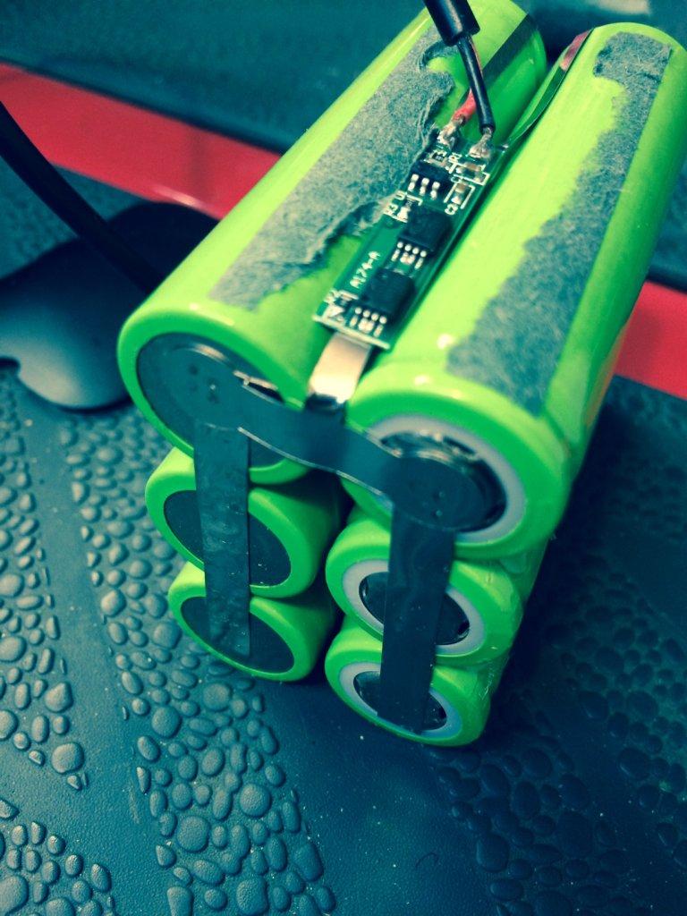 The Battery Thread: 2013-fullsizerender-16-.jpg