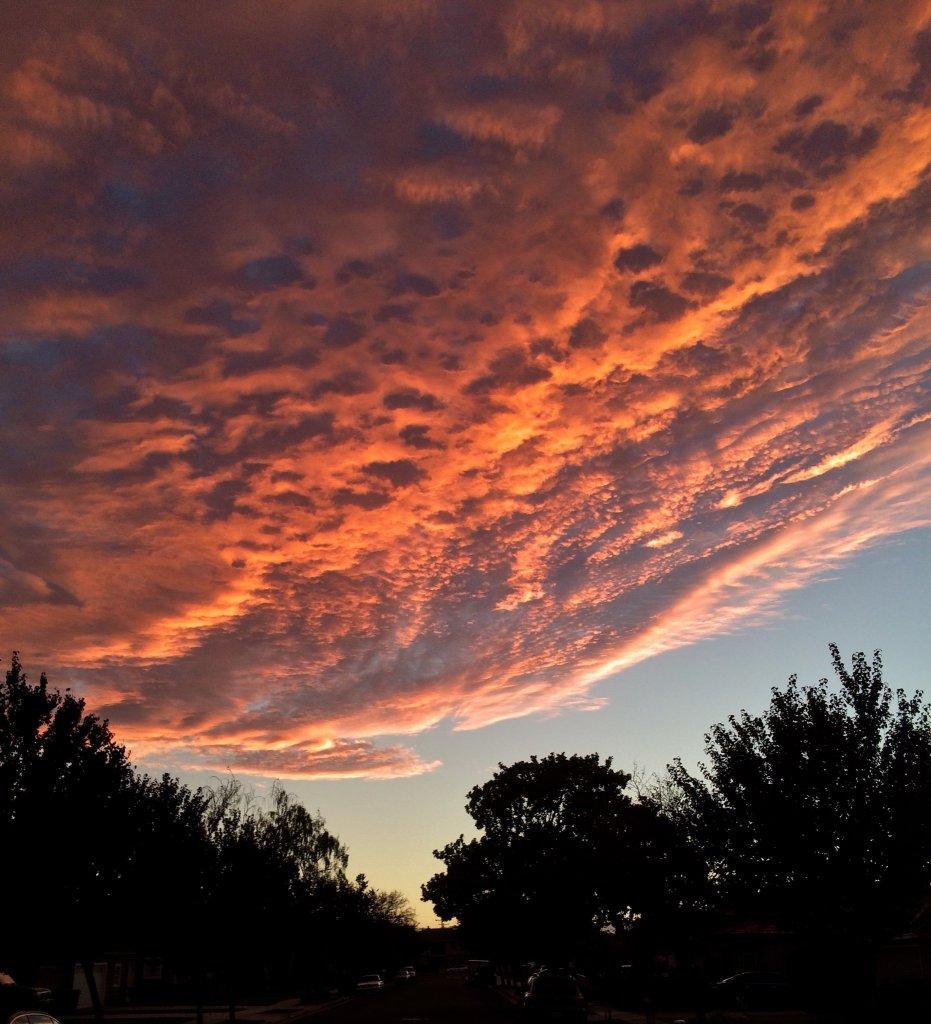 Sunrise or sunset gallery-fullsizerender-163.jpg