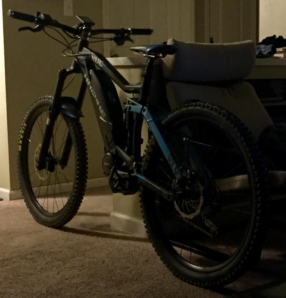 E-Bike Pic Thread-fullsizerender-17.jpg