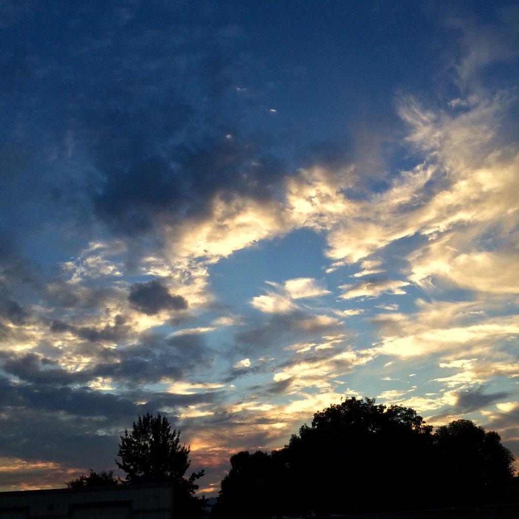 Sunrise or sunset gallery-fullsizerender-173.jpg
