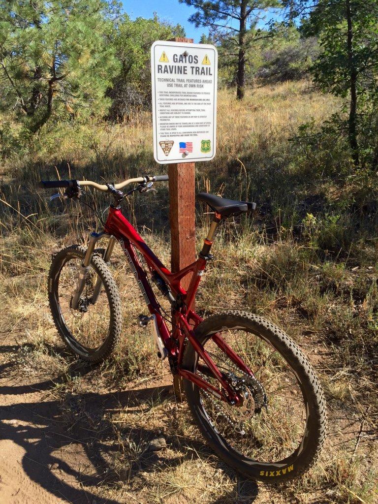 Bike + trail marker pics-fullsizerender-2-.jpg