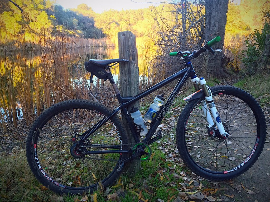 "The ""New"" Post Your Singlespeed!-fullsizerender-2-.jpg"