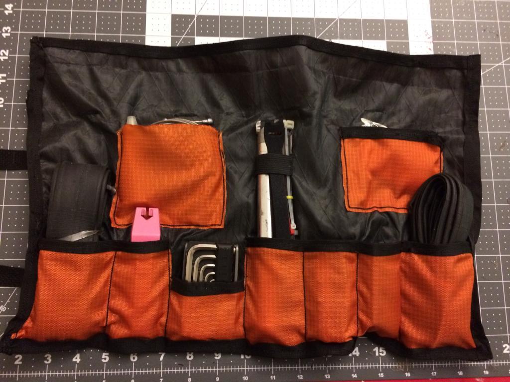 Make Your Own Bikepacking gear-fullsizerender-2.jpg