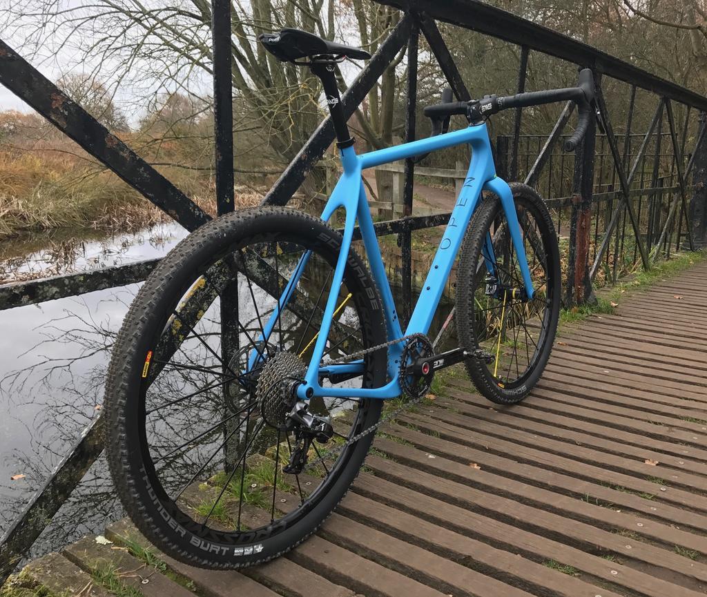Post your 'cross bike-fullsizerender-2.jpg