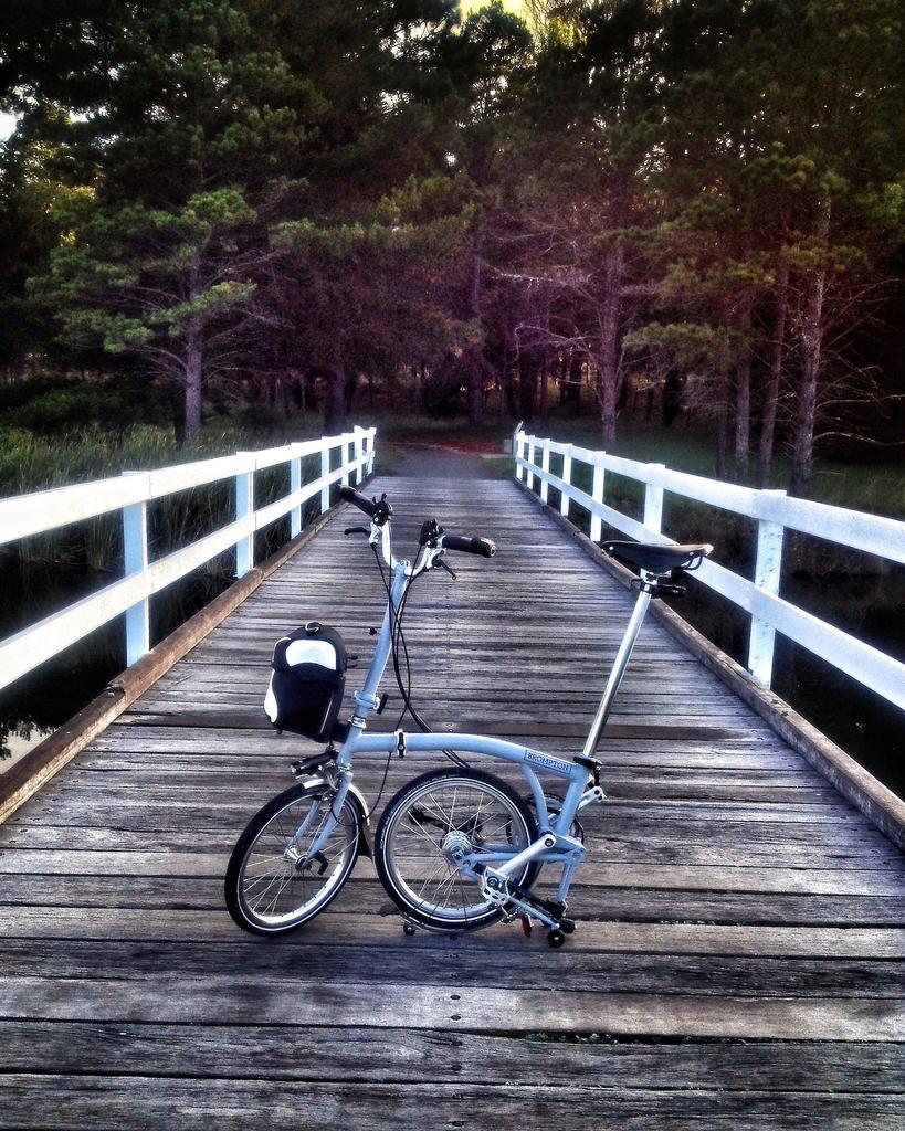 Fat Biking and health-fullsizerender-2.jpg