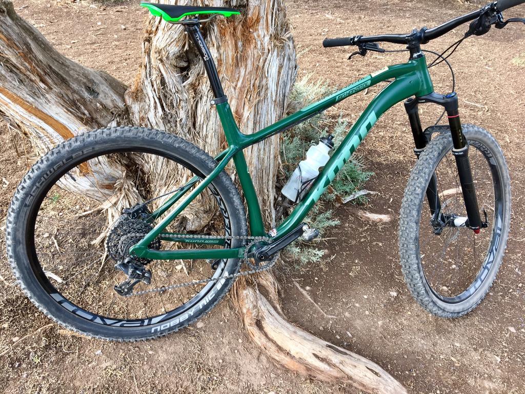 Versatile 29 hardtail 2.6 tires-fullsizerender-2-.jpg