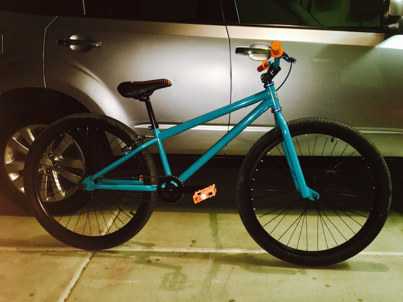 Show off Your Urban/Park/Dj Bike!-fullsizerender-3.jpg