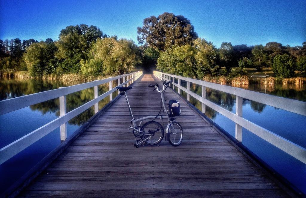 Fat Biking and health-fullsizerender-3.jpg