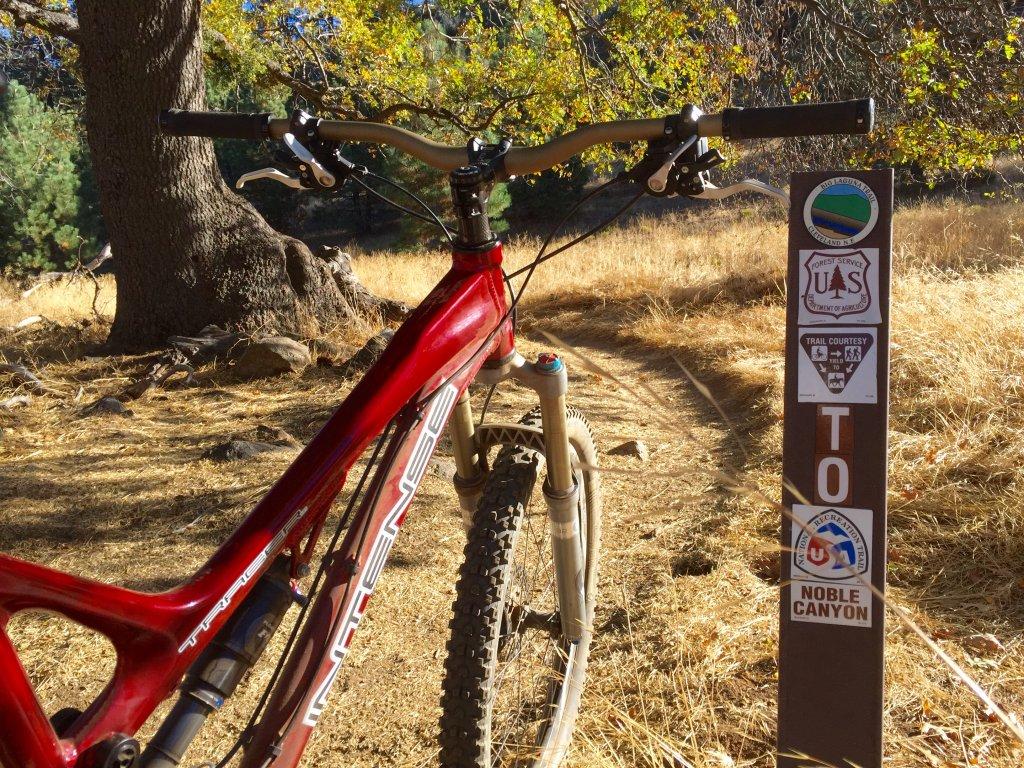 Bike + trail marker pics-fullsizerender-4-.jpg