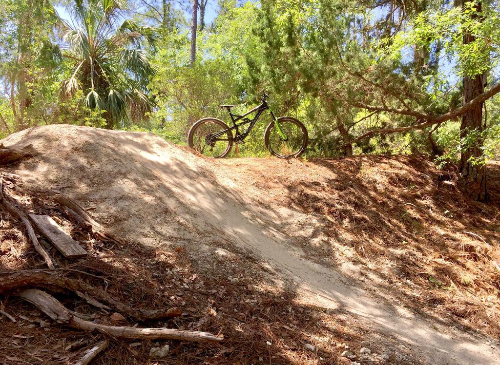 2016 Canfield Balance Trail Photo Thread-fullsizerender-4.jpg