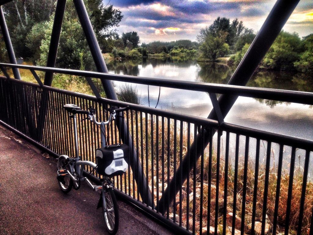 Fat Biking and health-fullsizerender-4.jpg