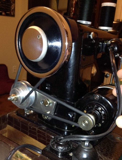 Vintage Sewing Machines for DIY bikepacking gear-fullsizerender-4.jpg