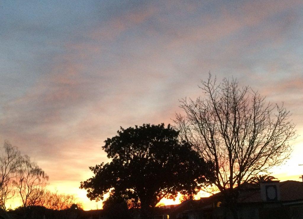 Sunrise or sunset gallery-fullsizerender-43.jpg