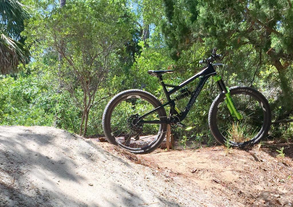 2016 Canfield Balance Trail Photo Thread-fullsizerender-5.jpg